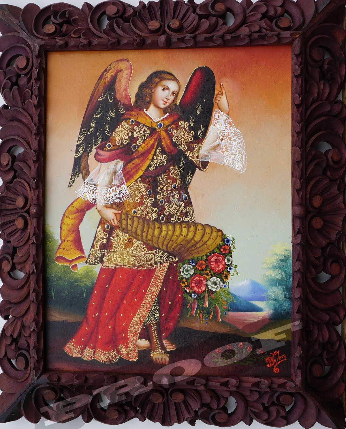 gabriel-archangel-2012-14×18