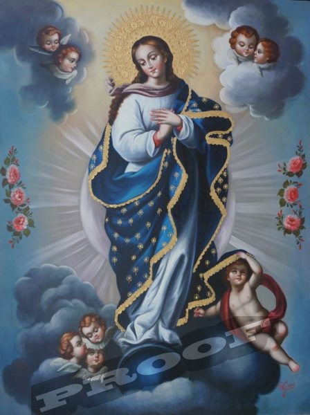 immaculate-conception-2015-36×48