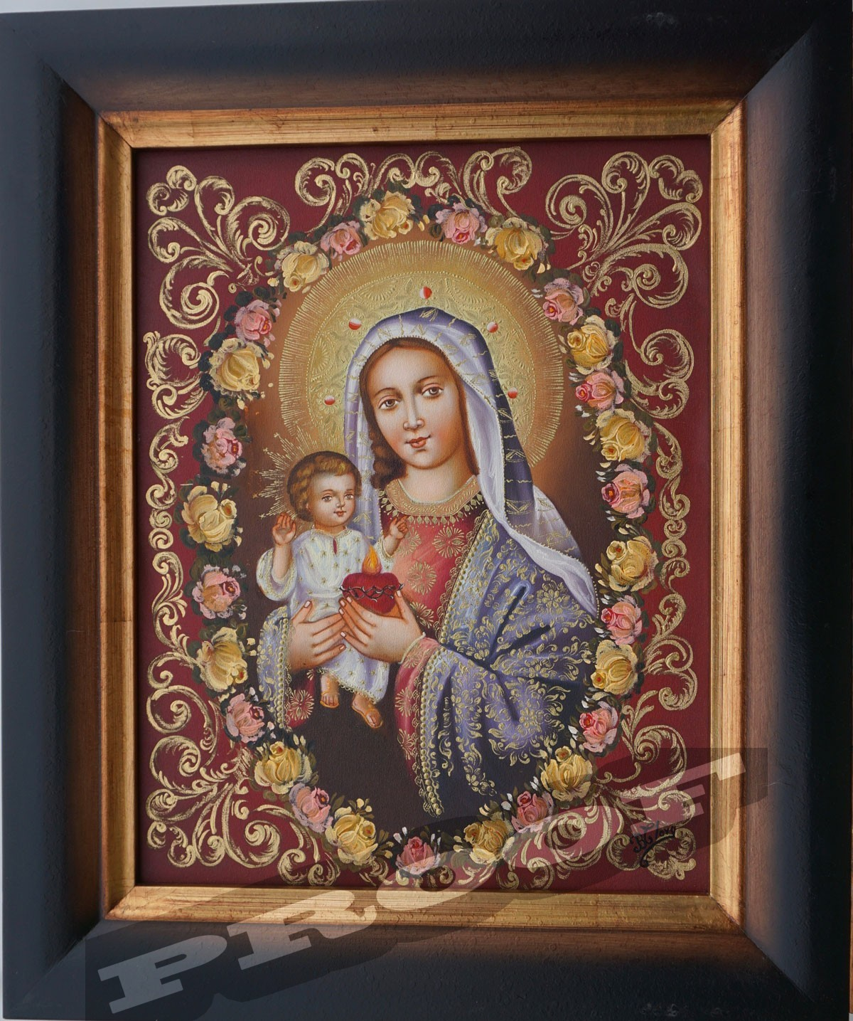 immaculate-heart-of-mary-2010-14×18