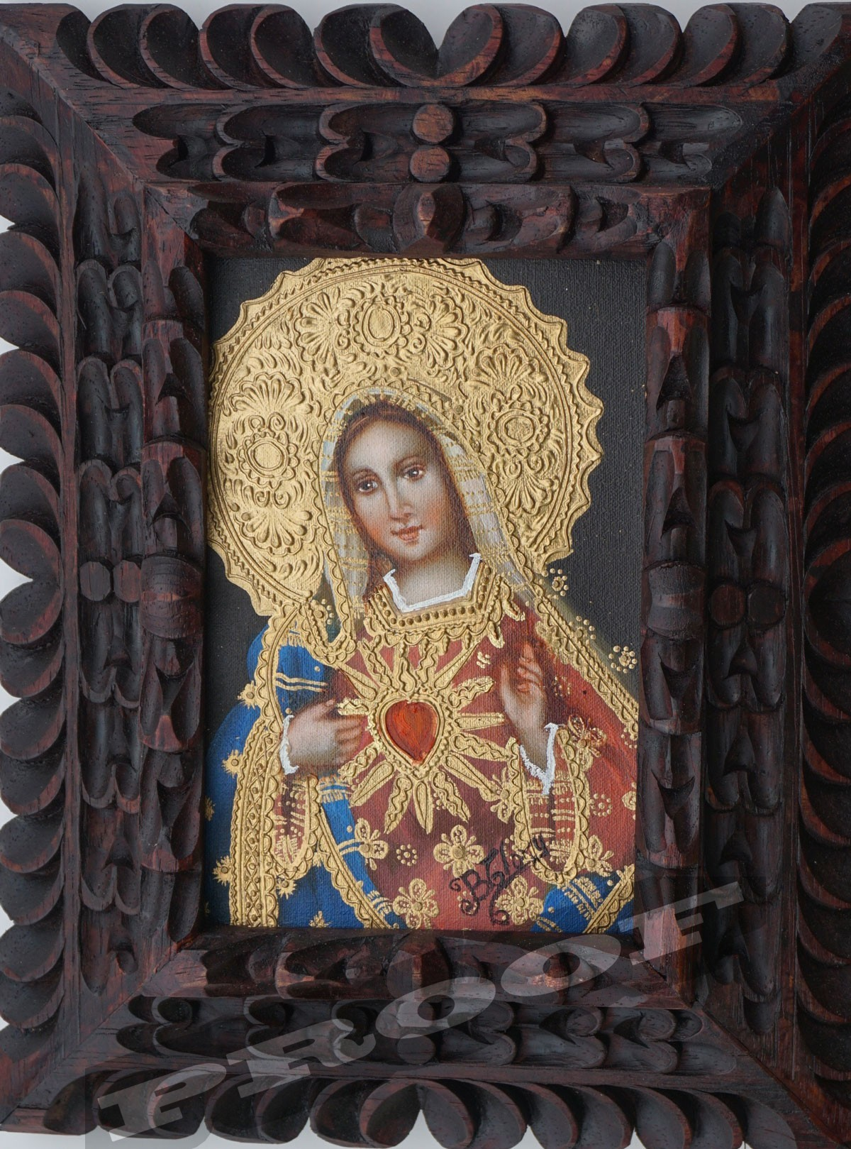 immaculate-heart-of-mary-2015-4×6