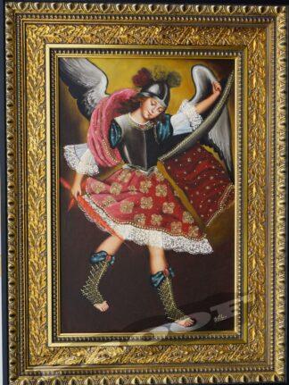 michael-archangel-2007-15×23