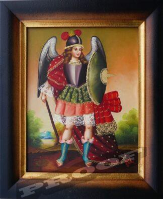 michael-archangel-2012-14×18