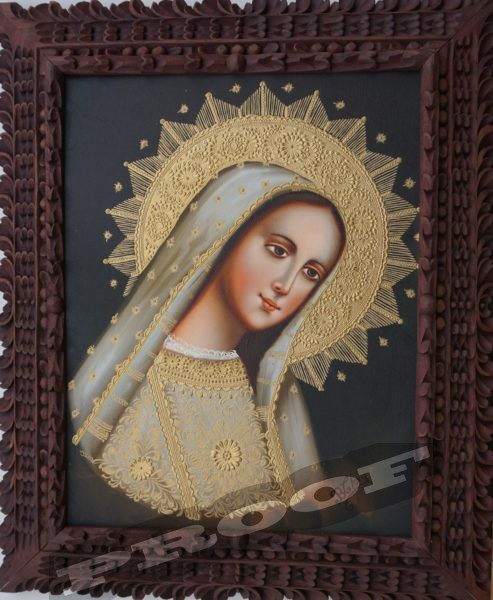 our-lady-of-fatima-2015-14×18