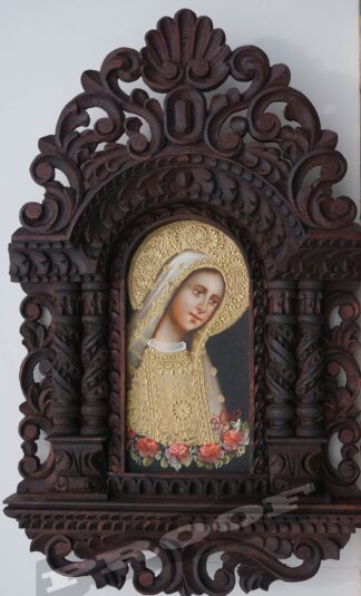 our-lady-of-fatima-2015-4×8