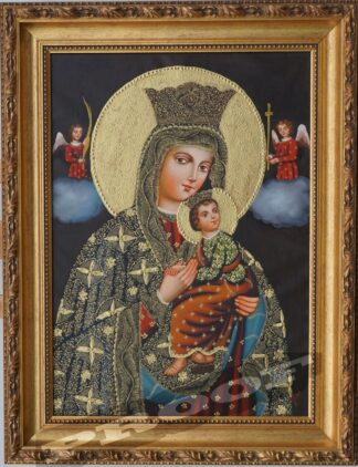 our-lady-of-perpetual-help-2008-19×27