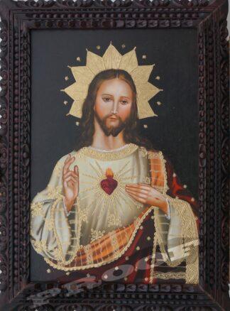sacred-heart-of-jesus-2016-16×24
