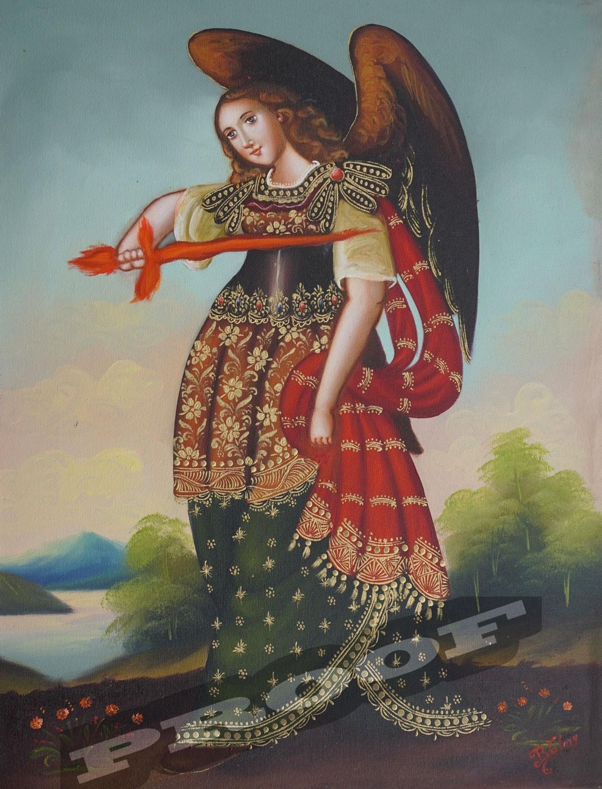 uriel-archangel-2012-14×18